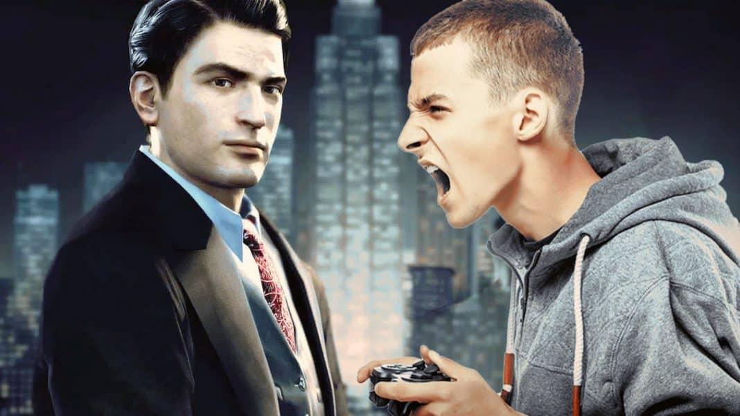 remaster hry mafia 2