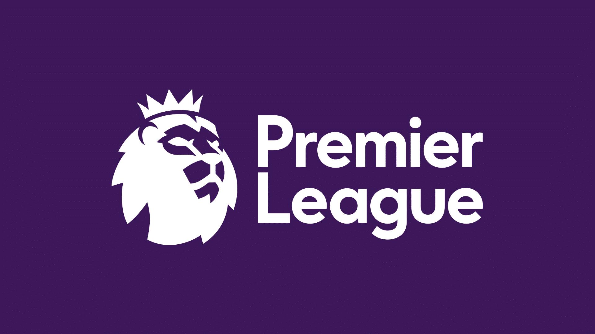 fotbalová premier league telekom