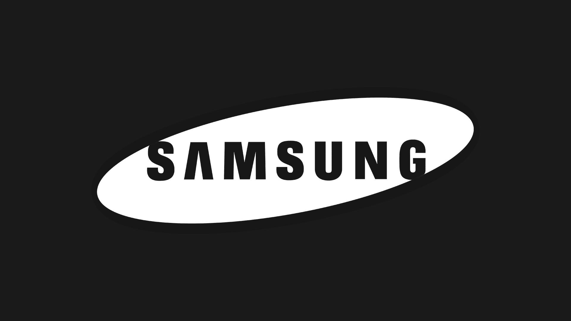spoločnosť samsung electronics