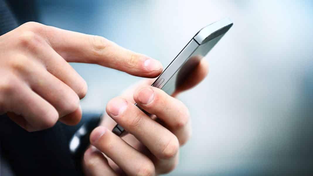 telekom podozrive telefonaty