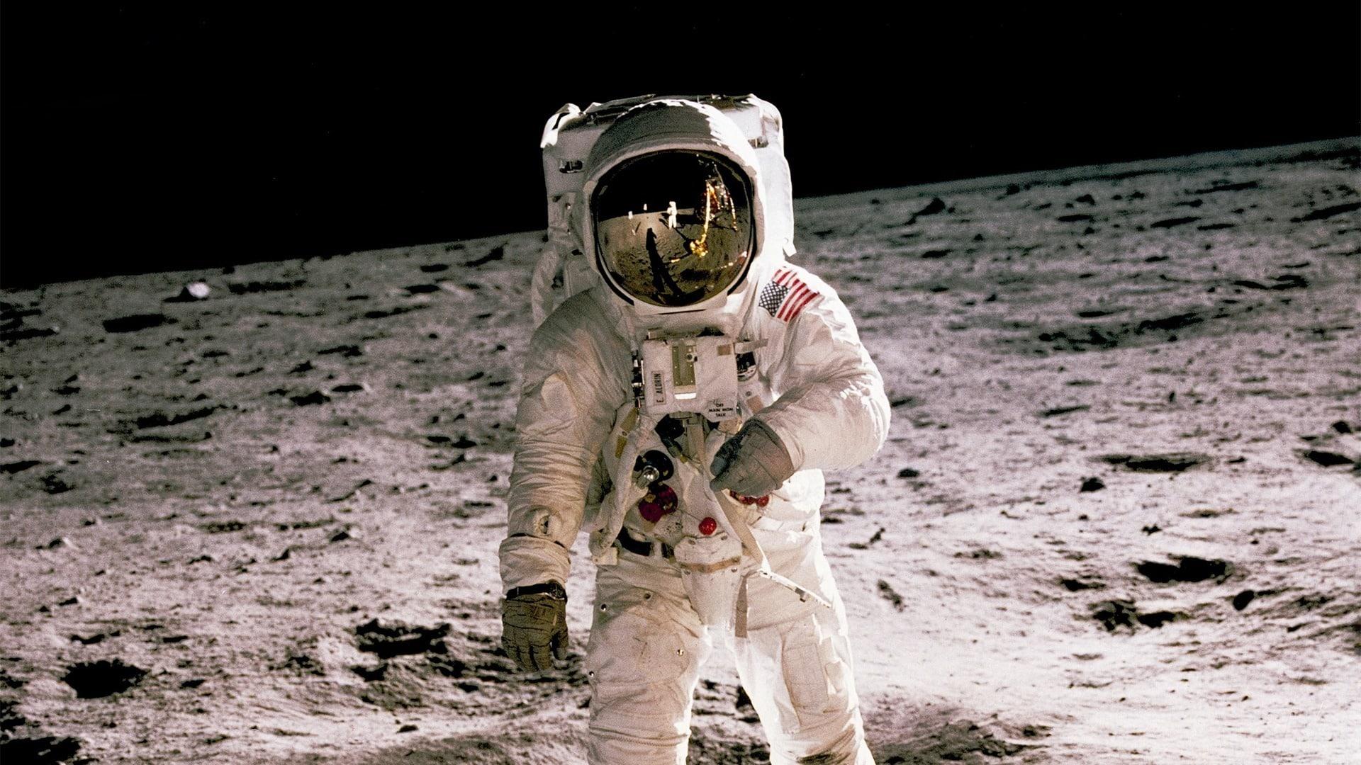 trump spacex tazenie surovin na mesiaci