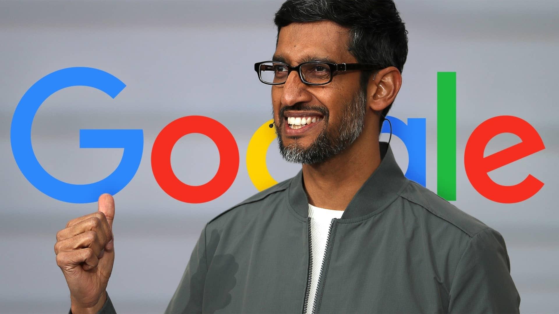 umela inteligencia sef google