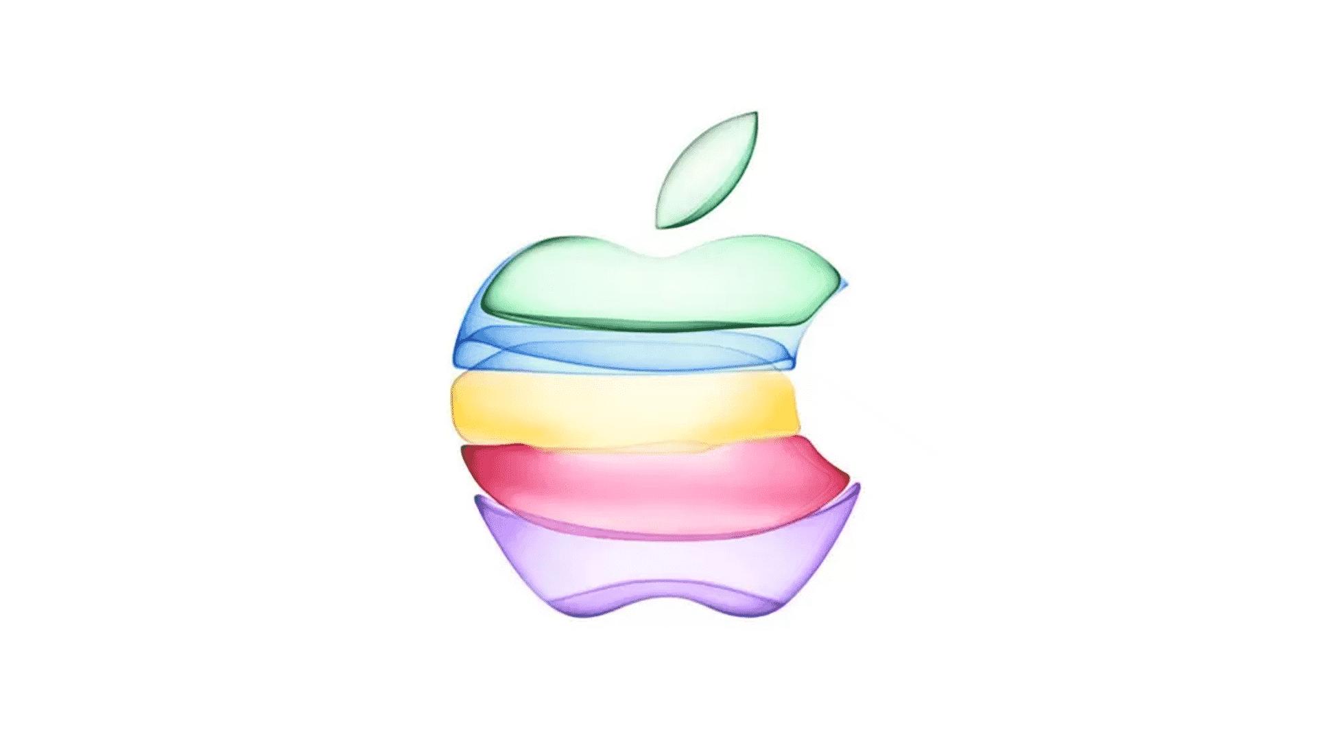 vieme kedy apple predstaví iphone 11