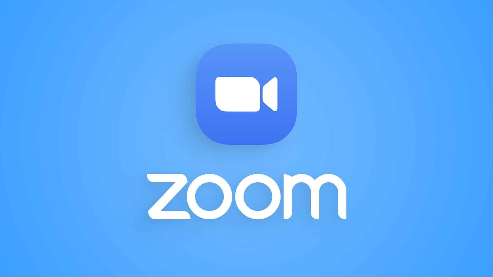 zoom hacker