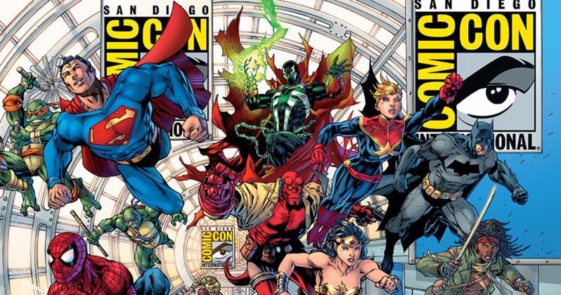 Comic-Con-2020