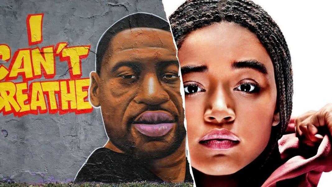 filmy o rasizme