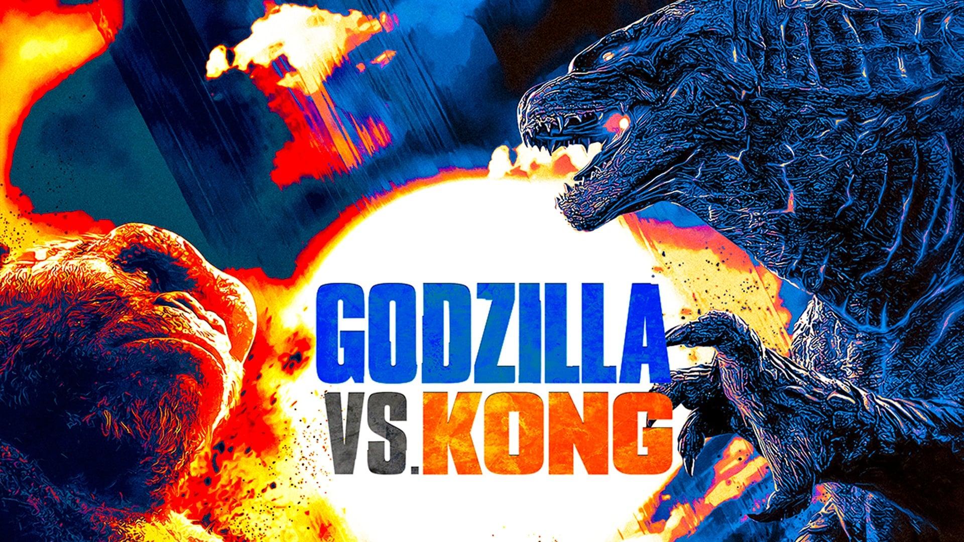 Godzilla vs. Kong hudobný skladateľ