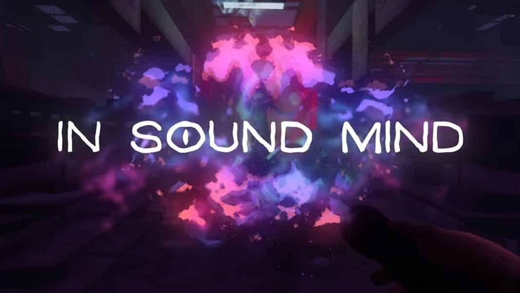 hra in sound mind