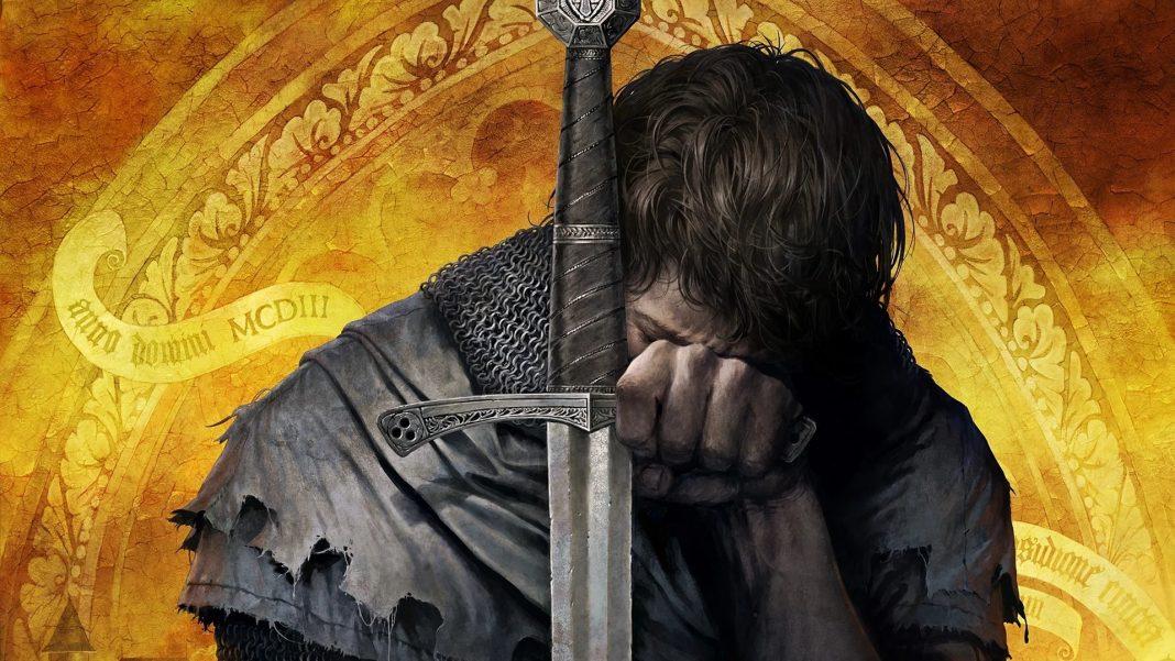 Kingdom Come: Deliverance zdarma