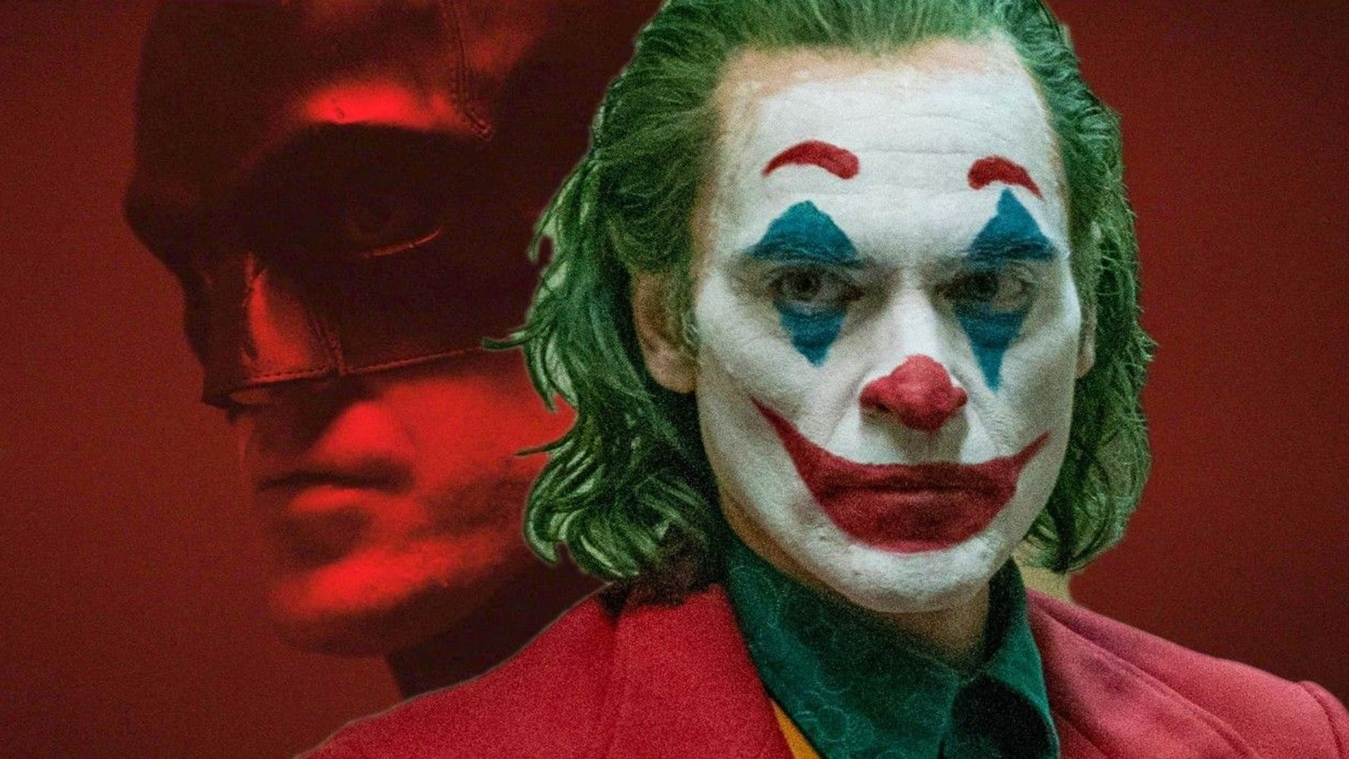 nový Joker