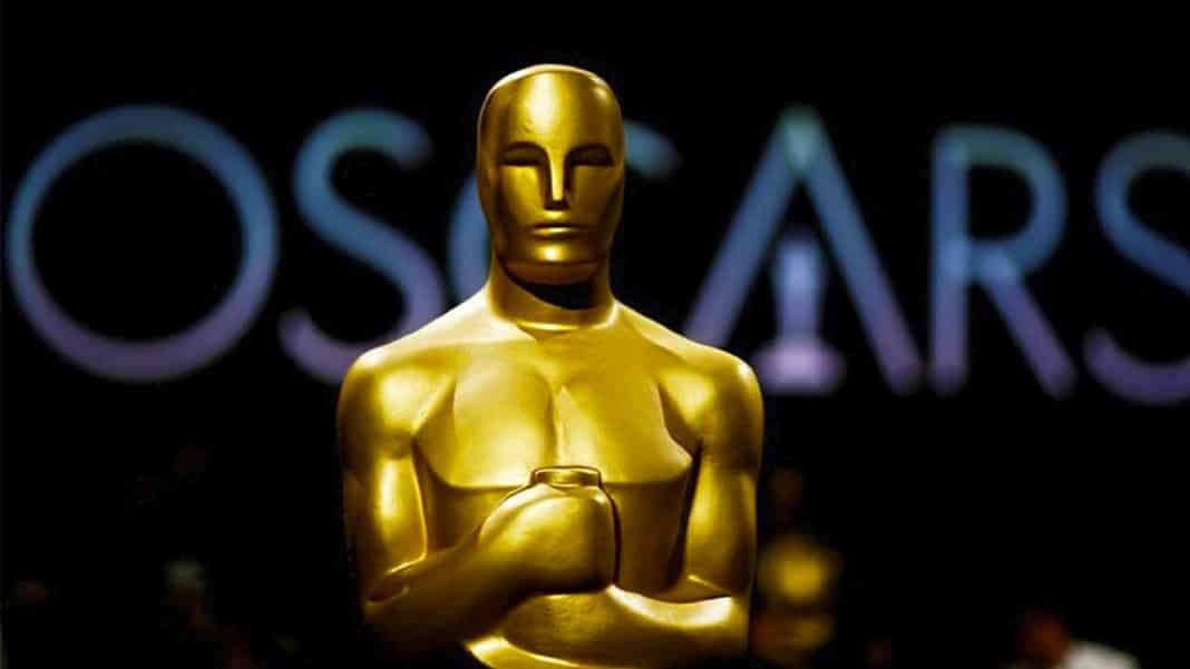 Oscary 2021 boli odložené