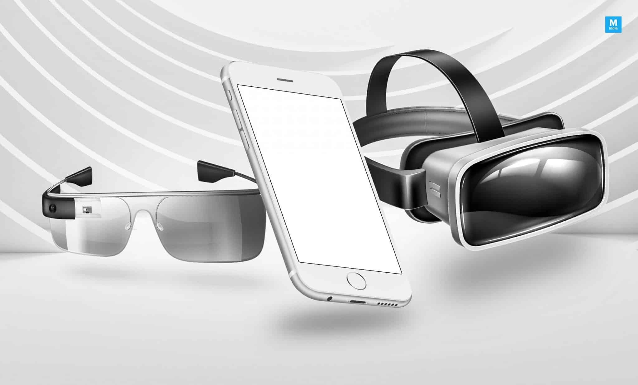 ar okuliare patent Apple