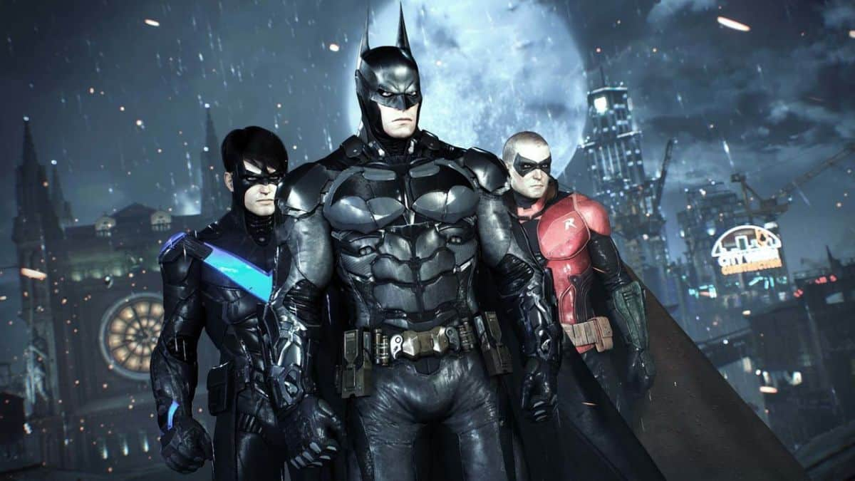 batman-gotham-knights
