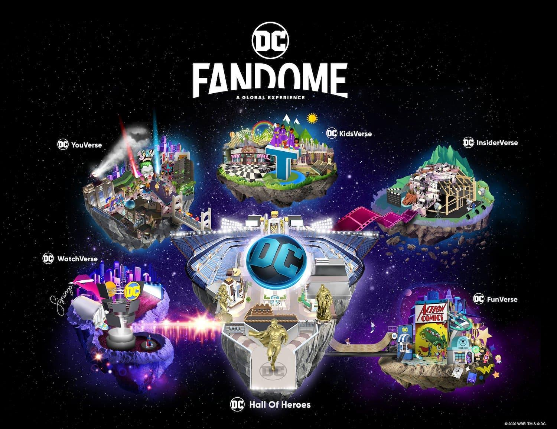 dc-fandome-map