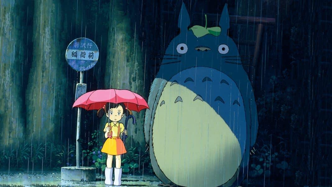 najlepšie animované filmy