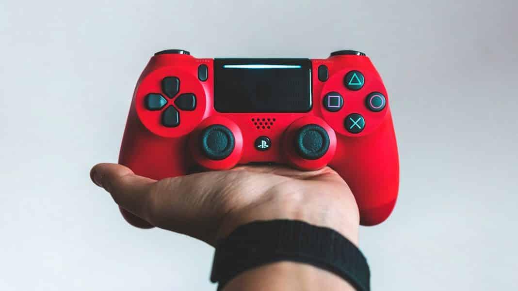 online hry pozitivne ucinky hrania hier