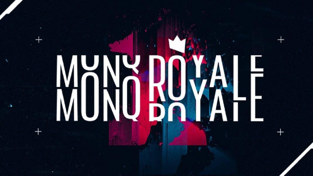 Twitch akcia monq-royale 2020