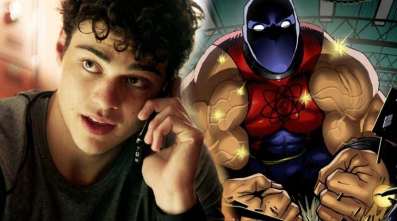 Black-Adam-Noah-Centineo-Atom-Smasher