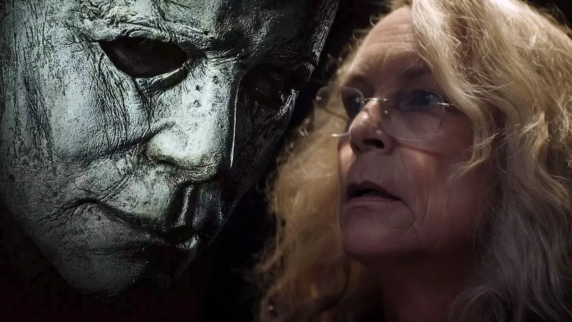 film halloween kills