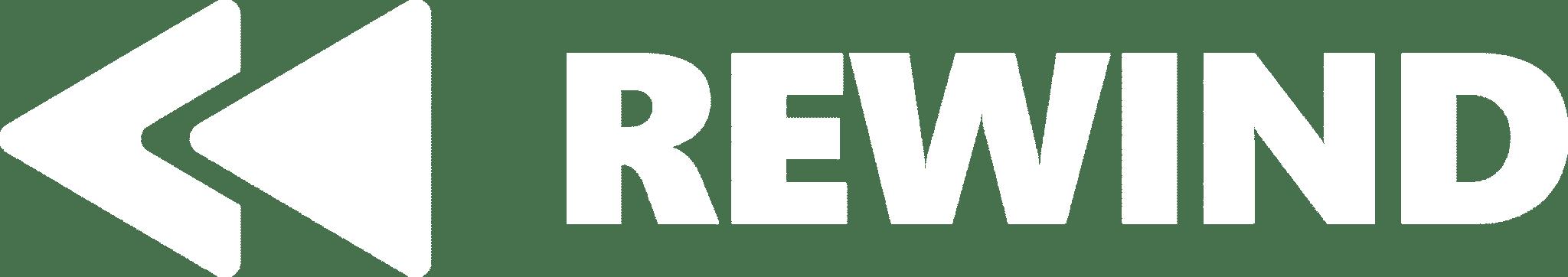 REWIND.sk - Filmy, seriály, hry, technológie, zábava