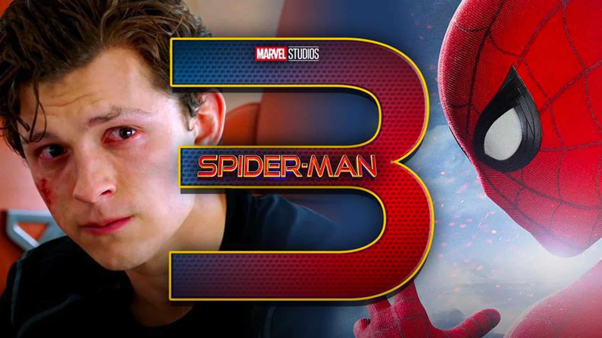 Spider-Man 3 posunutá premiéra