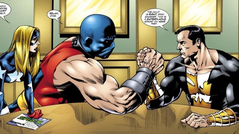 atom-smasher-black-adam