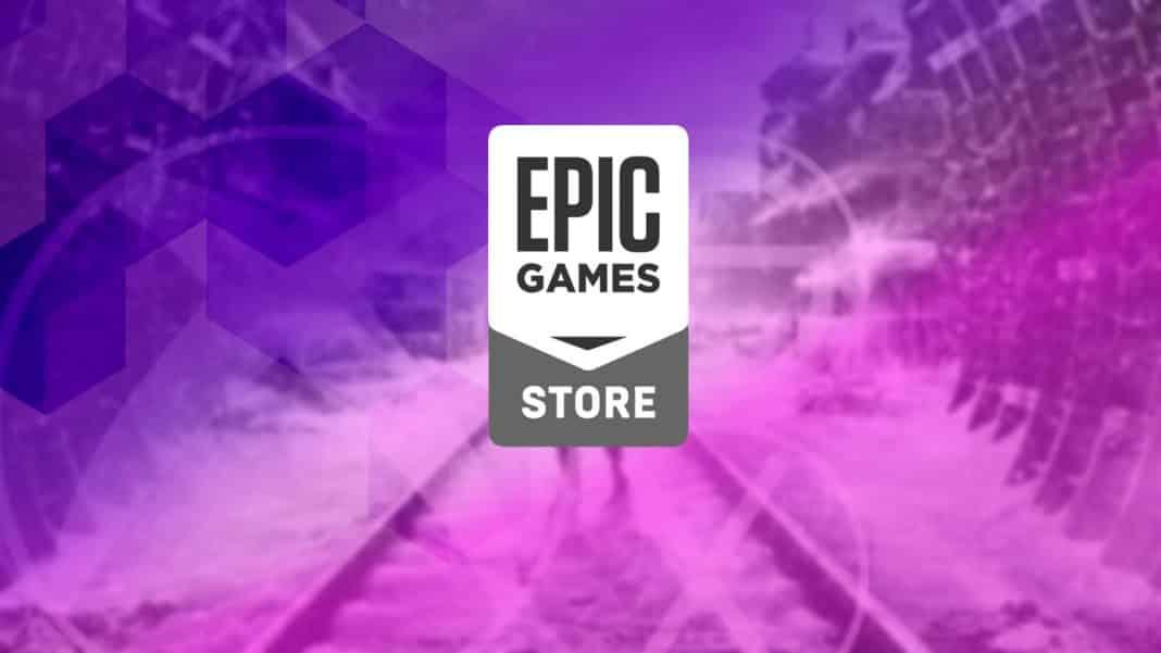 epic games store achievementy
