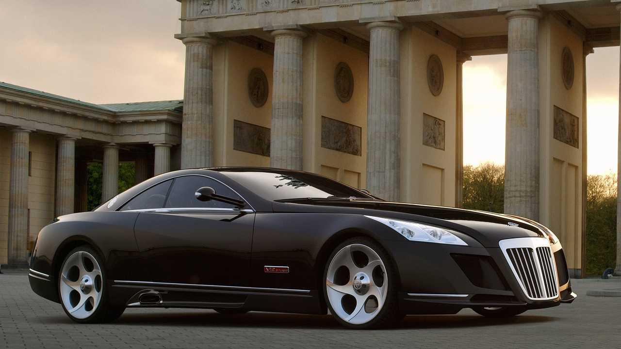 najdrahšie autá