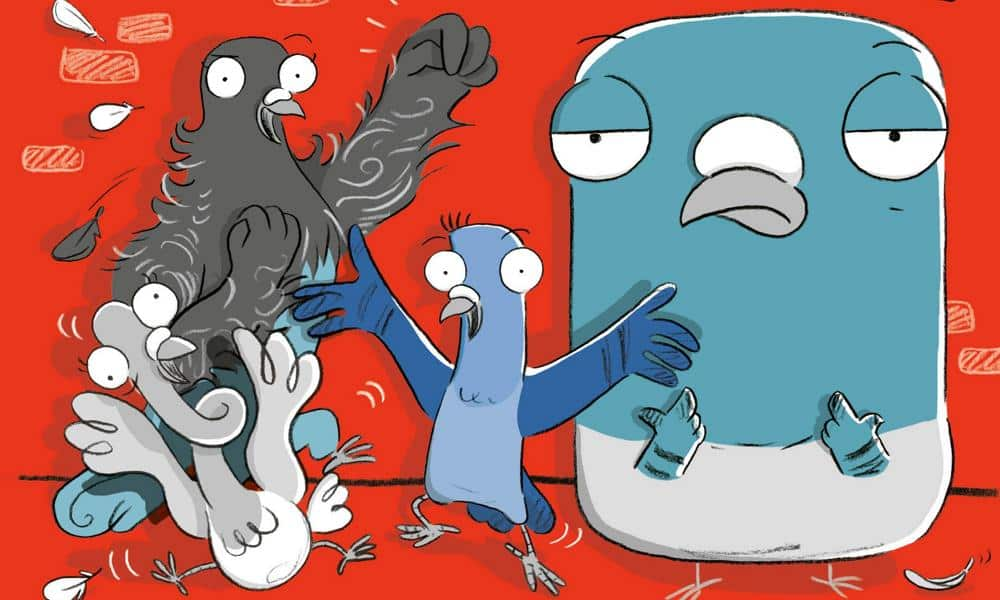 real-pigeons-fight-crime