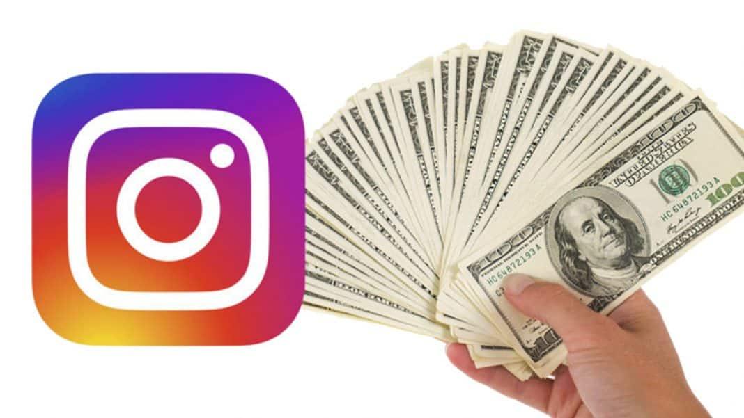 ako pridať odkaz na instagram