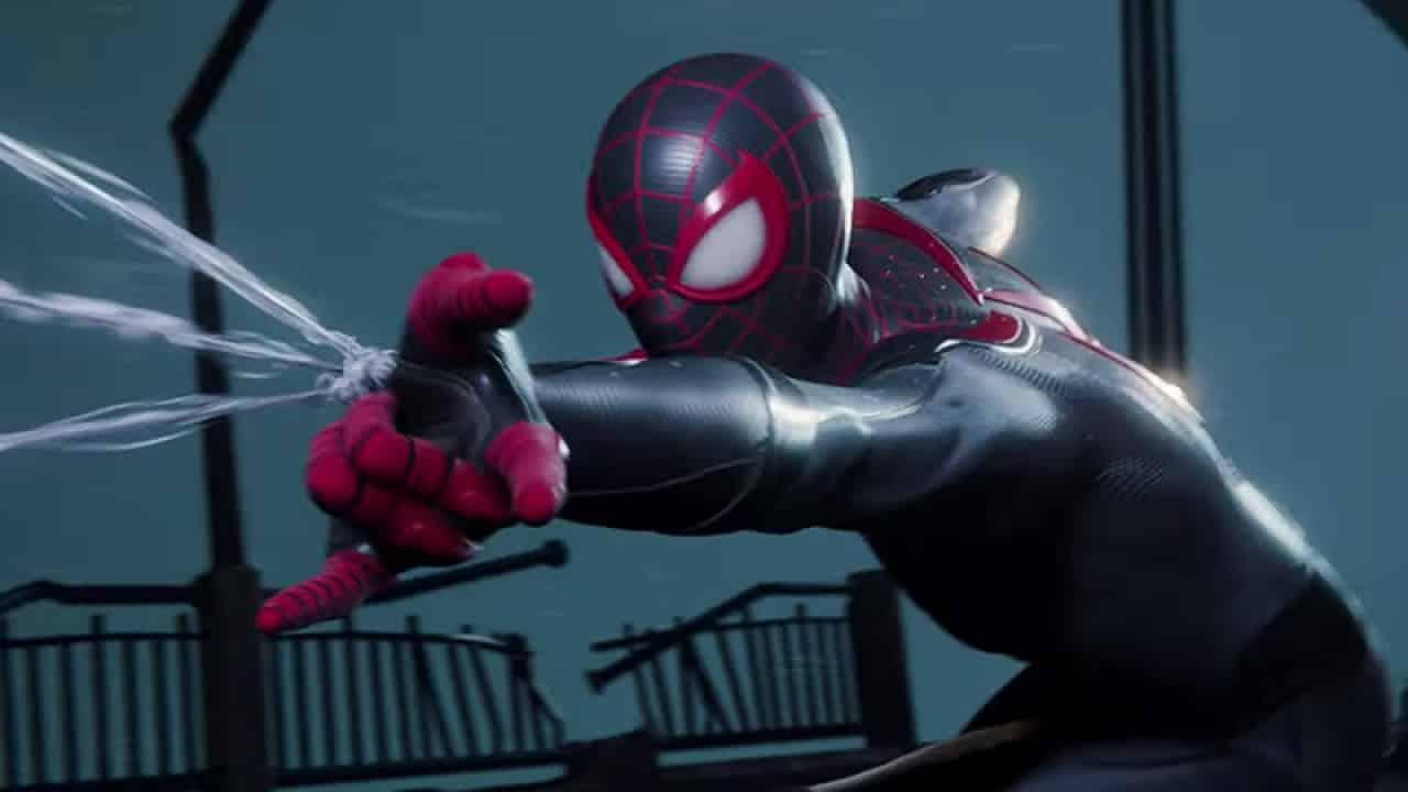 Marvel's-Spider-Man_-Miles-Morales-Gameplay-Demo