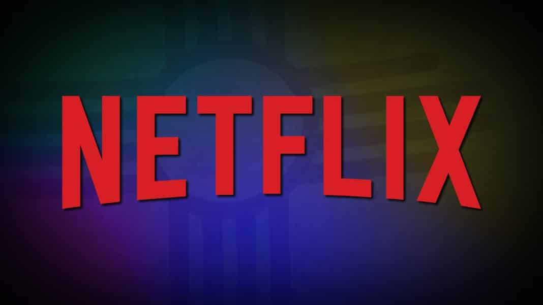 ako funguje Netflix