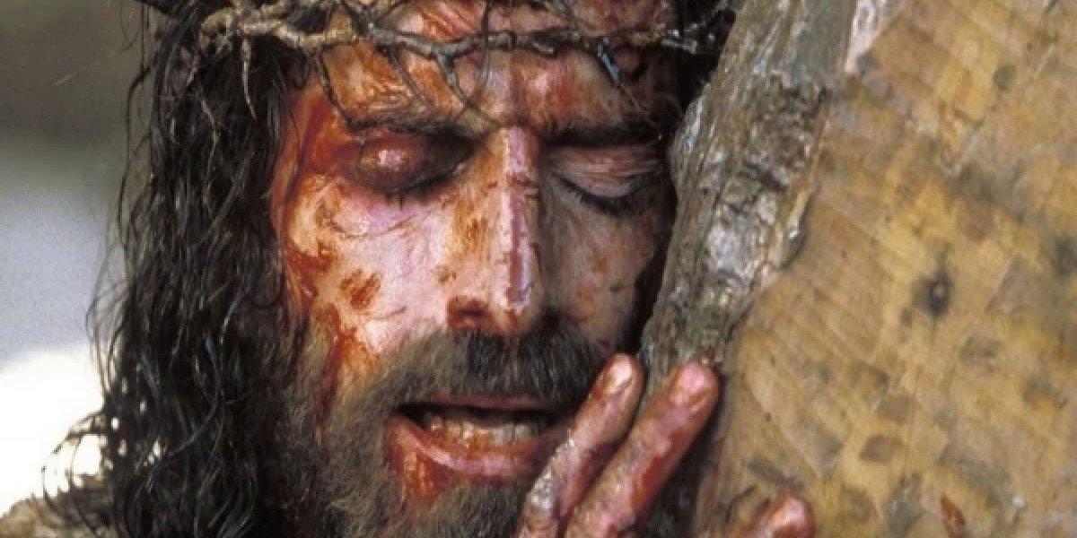 Umučenie Krista: Vzkriesenie