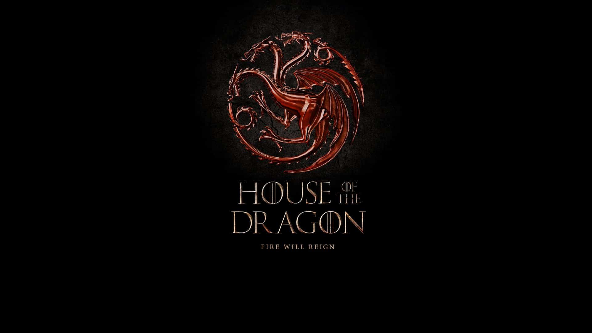 house of the dragon spin-off