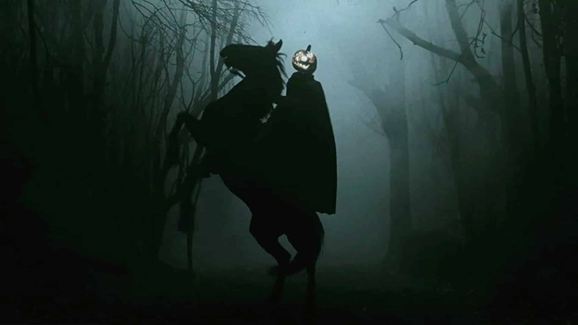 Top 20 halloween Ospalá diera