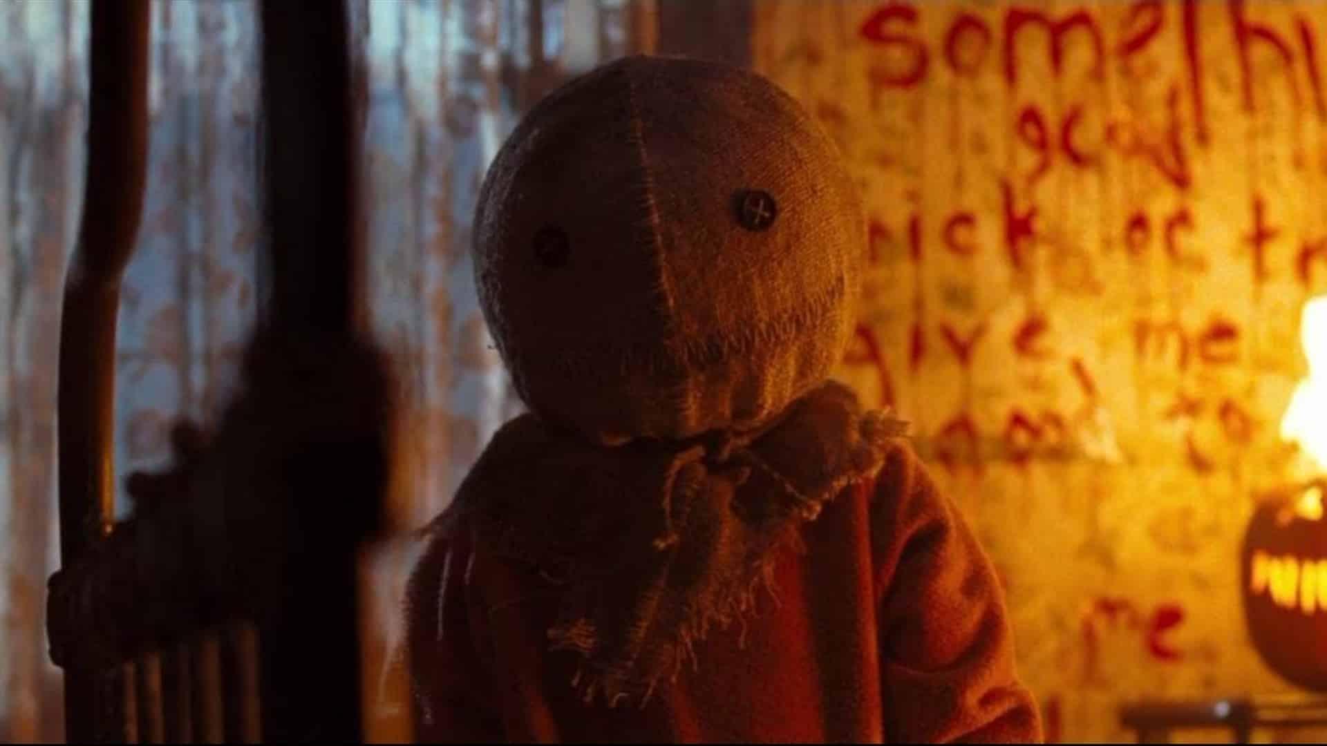 Top 20 halloween Halloweenska noc