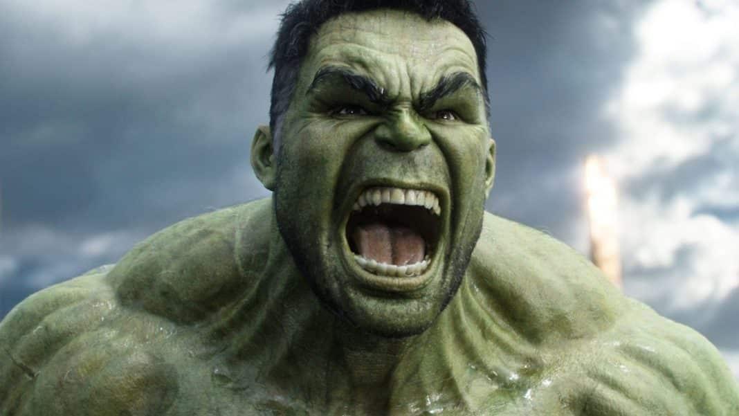 Možné verzie Hulka v budúcom MCU