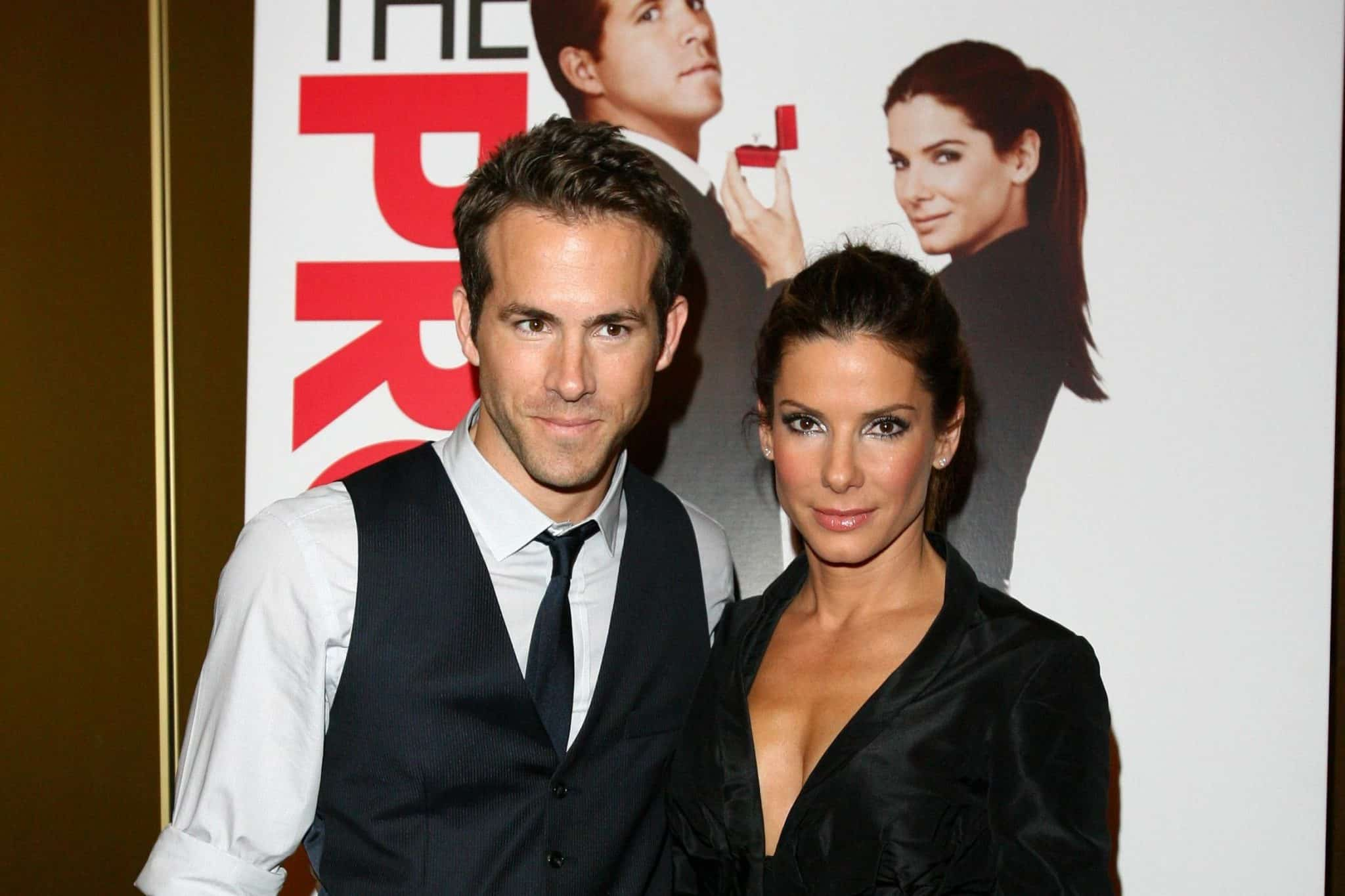sandra bullock a ryan reynolds the lost city of D
