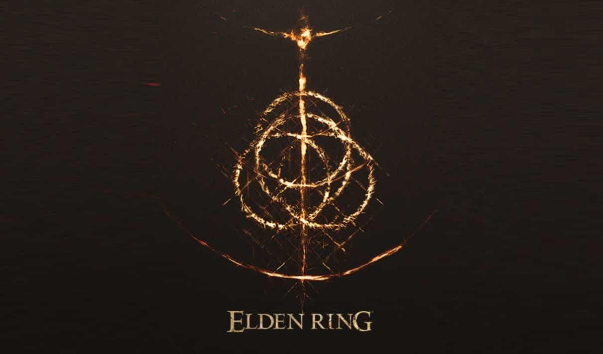 Elden Ring Phil Spencer - Miyazaki
