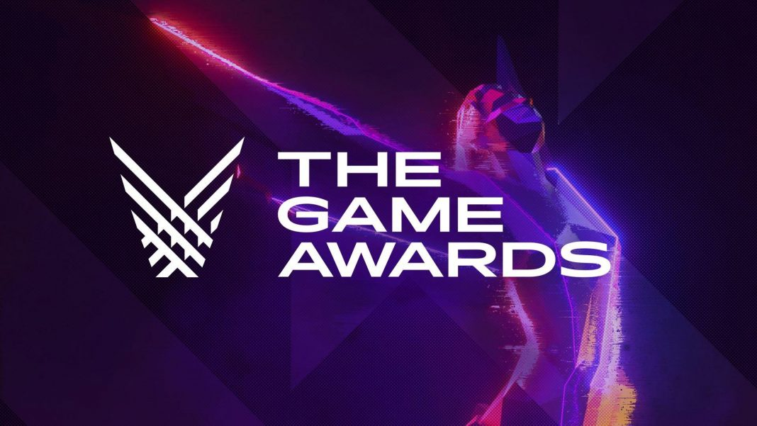 nominácie The Game Awards 2020