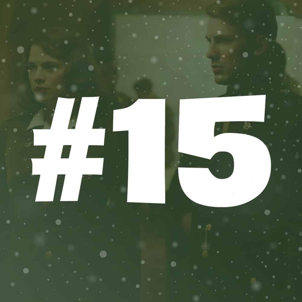 Čokopoviedky #15