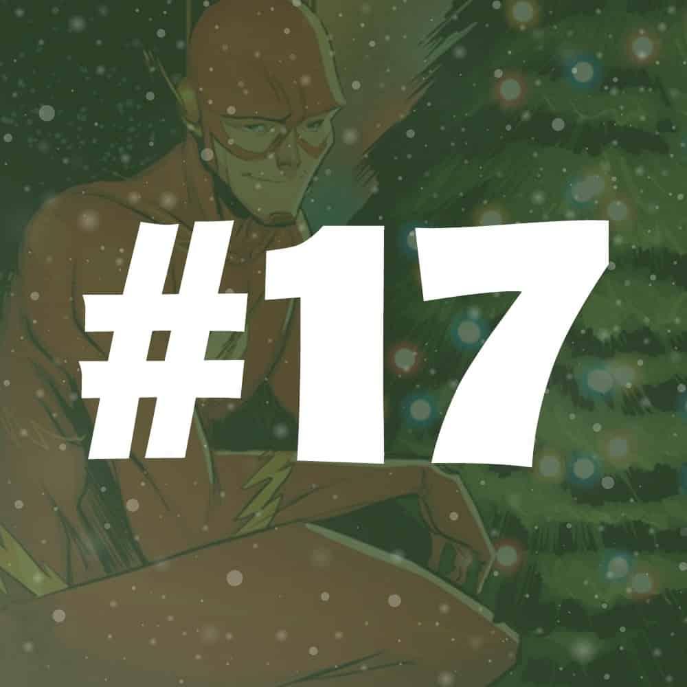 Čokopoviedky #17