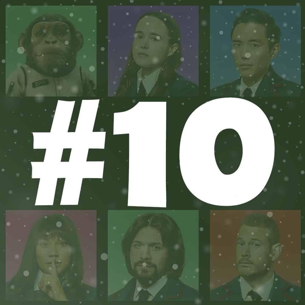 Čokopoviedky #10