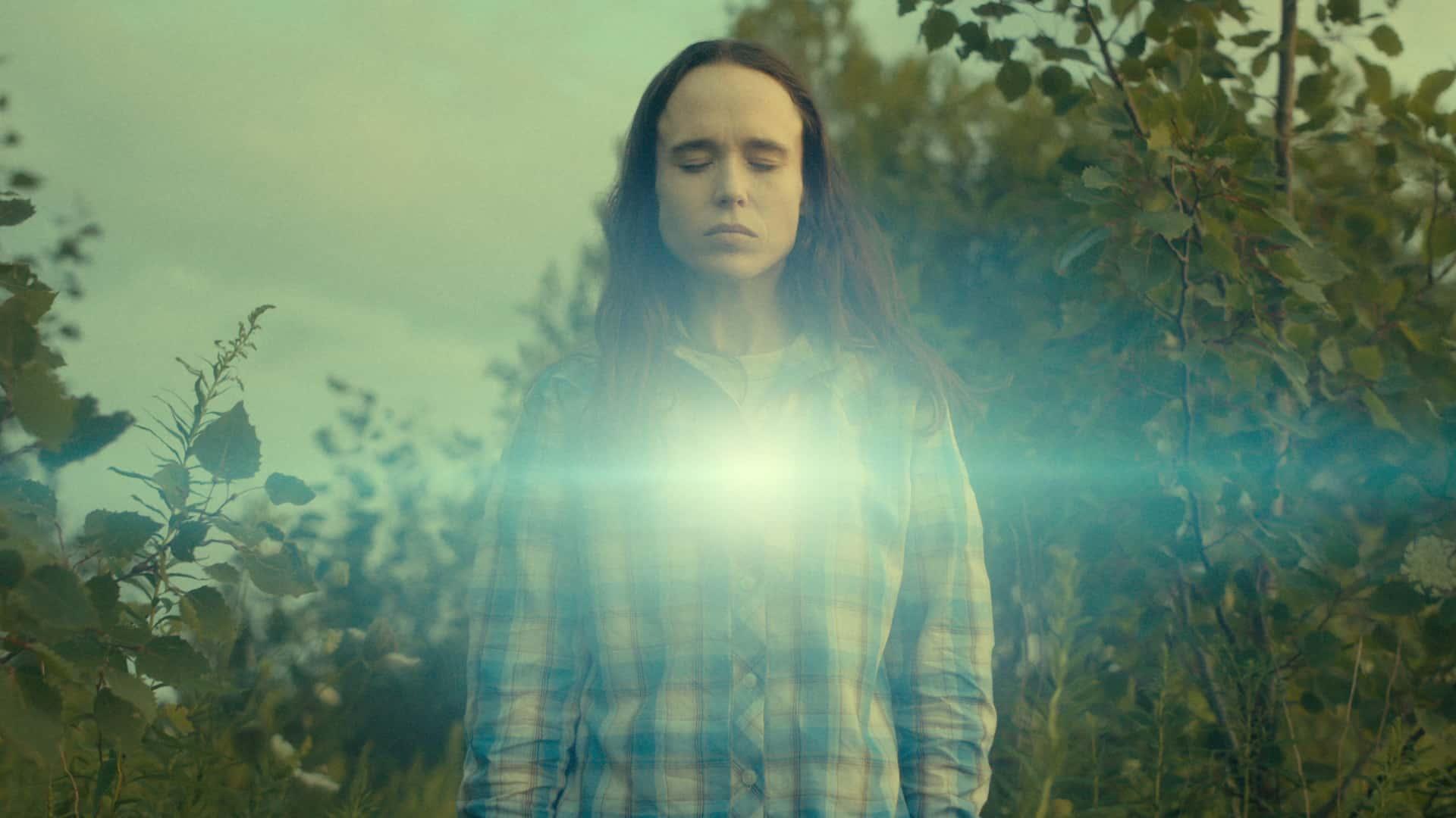 Ellen-Page-Vanya