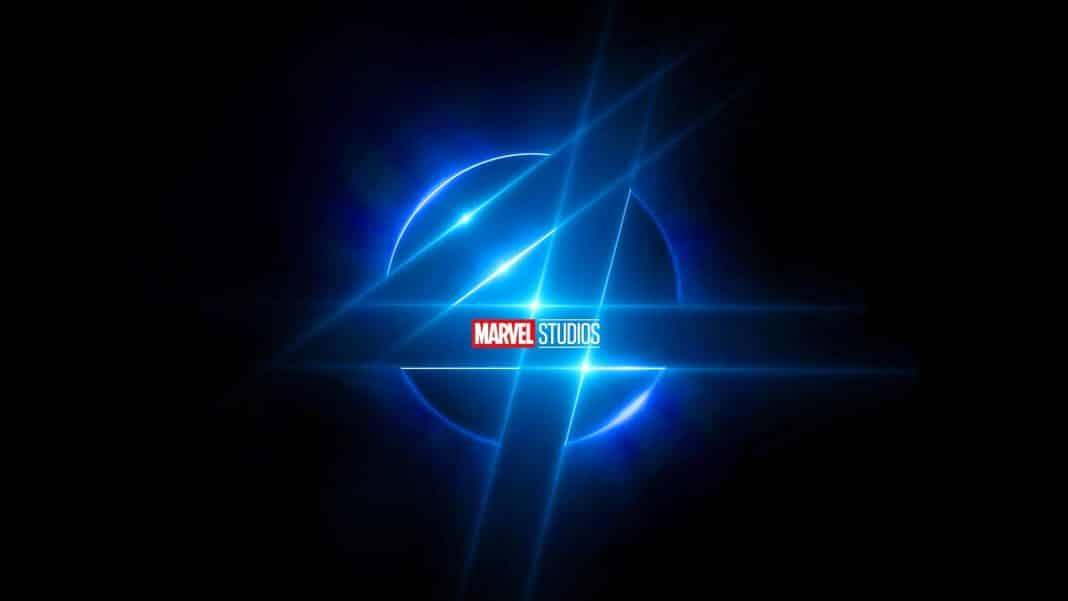 Fantastická štvorka Marvel