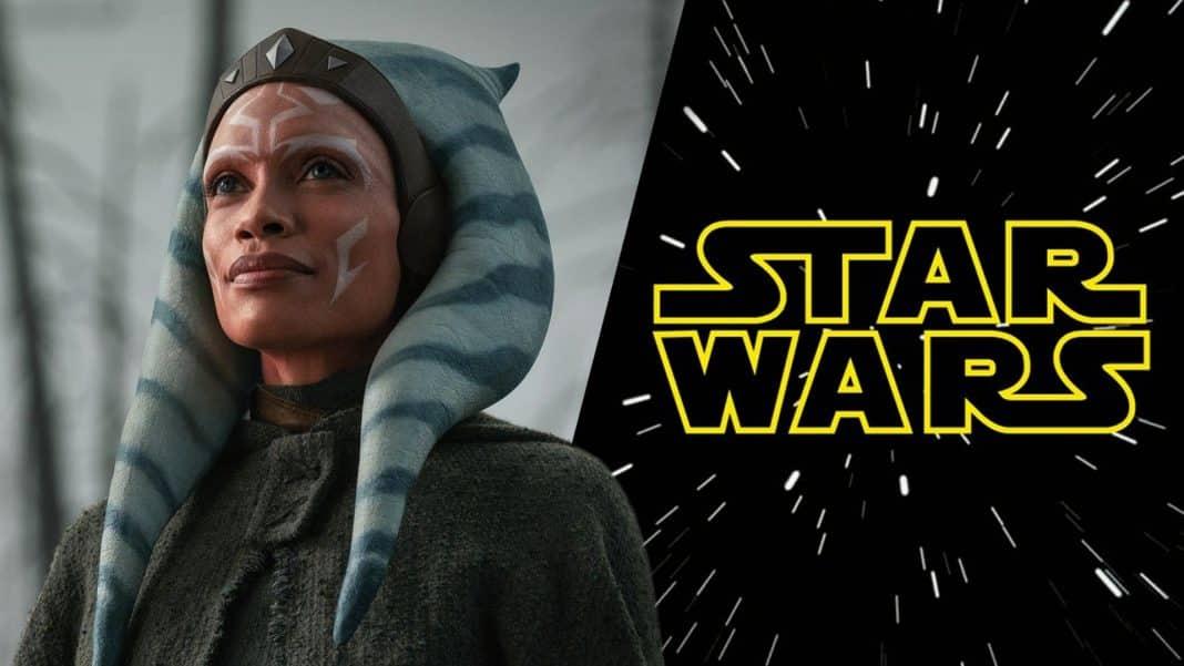 Všetky plánované Star Wars projekty
