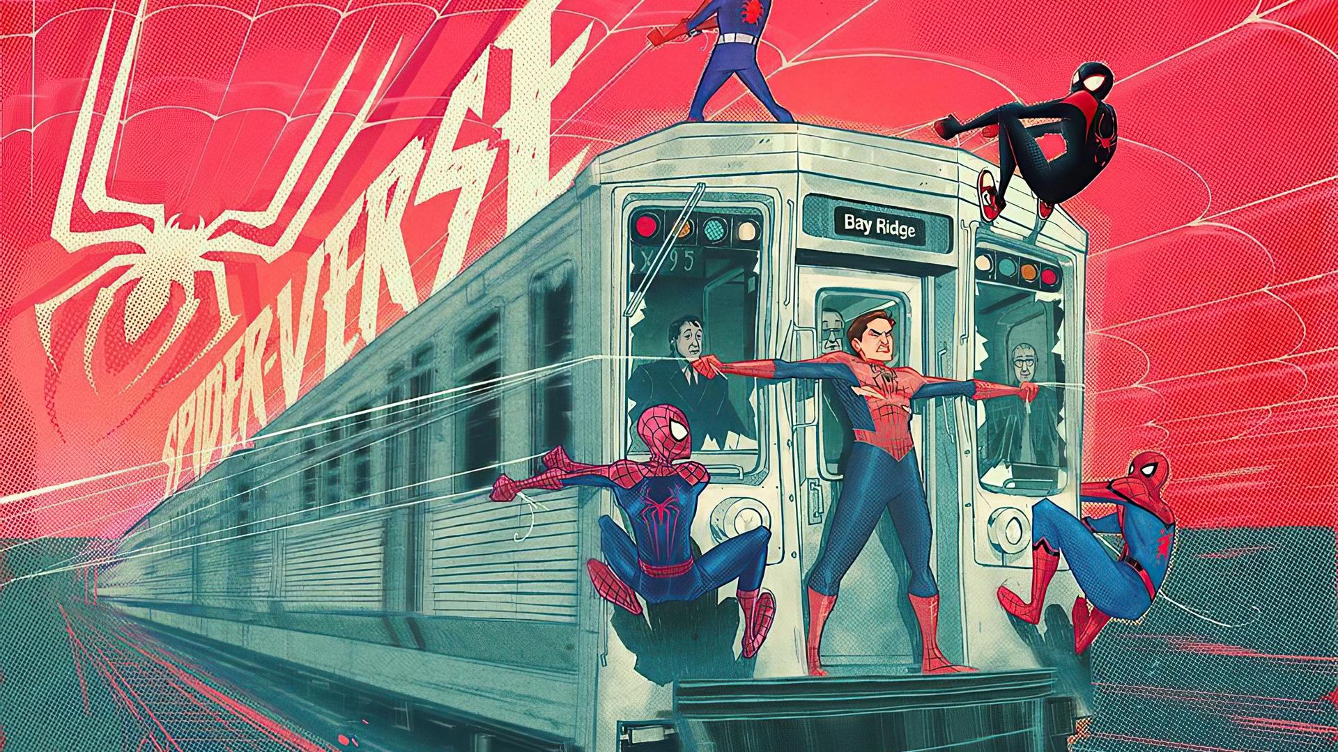 Spider-Man 3 Sony