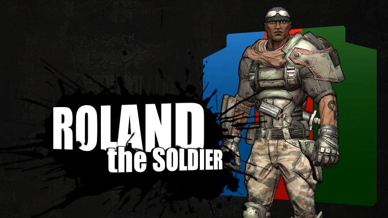 Borderlands_Roland