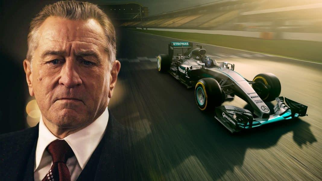 Film o F1