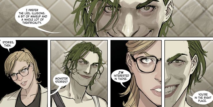 Harleen-Comic-Joker-and-Harley